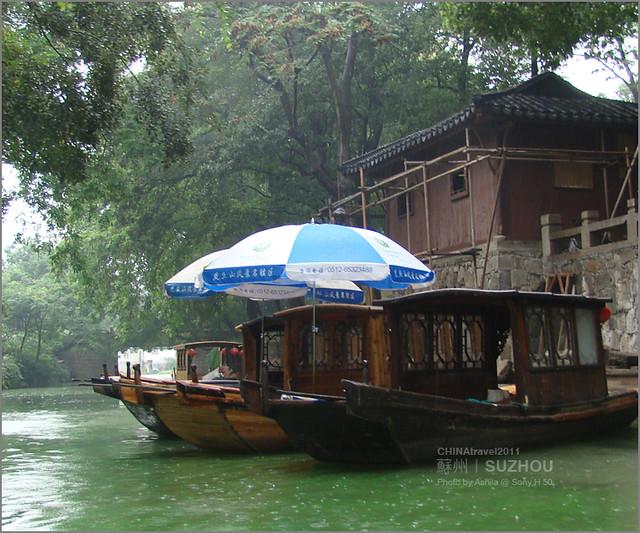 CHINA2011_302