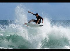 JAVI BILBAO.El Sardinero.Foto: Rafael G. RianchoFoto: Rafael G. Riancho / 9300DSC (Rafael Gonzlez de Riancho (Lunada) / Rafa Rianch) Tags: sea mer sports water de mar agua surf waves air laut mini surfing olas   meri vesi woda deportes gonzlez morze olahraga urheilu  elsardinero riancho rafaelriancho rafaelgriancho manuelfiochi berselancar lainelautailu surfata sportowych rafariancho  jessfiochi edauardoerasum javibilbao juandaztern surfowa
