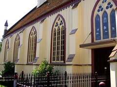 Church Of Our Lord 2 CertaPro Painters (Top Quality Group) Tags: painting exterior commercial victoriabc churchofourlord certapropainters commercialpainting 626blanshardstreetvictoria bcv8w3g6