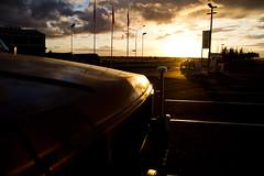 IMG_6073 (egill_oskarsson) Tags: landcruiser hjrtur skarsson jeppi hjrturjeppiland cruiseregill