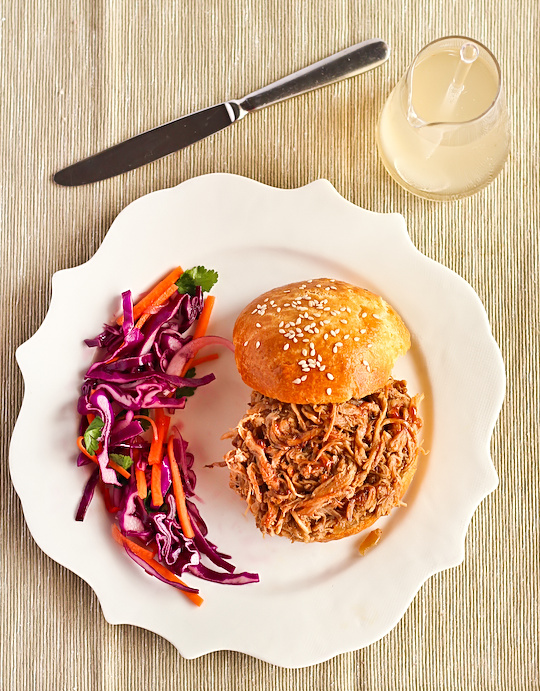 ginger_beer_pulled_pork-5