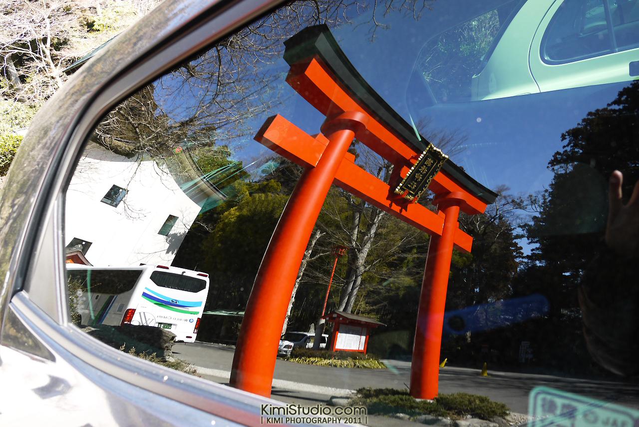 2011年 311 日本行-478