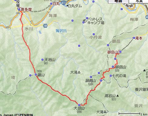 110503_okutama_map