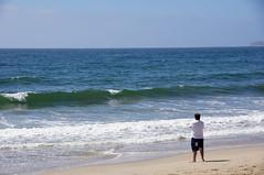 2011-08-13 Kalifornien, Pazifikküste 015 Half Moon Bay