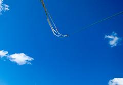 Soft Flowers - Rocky Mount, NC Sports Plex (Wind Watcher) Tags: kite sports baseball rocky mount sdm softball kap nighthawk dopero windwatcher chdk