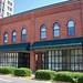 A&P, Ivory/Swan Store, Burlington NC.