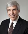 Russ Stanaland CPA