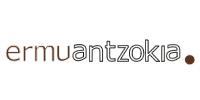 Ermua Antzokia