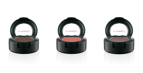 MMO-Basics-EyeShadow2