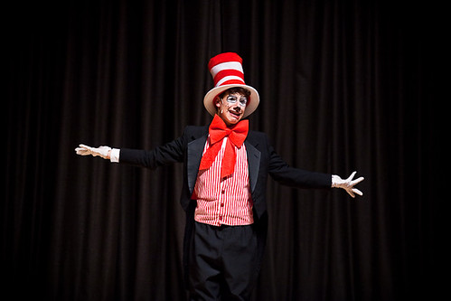 Seussical (SCSD)