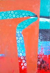 Jim Harris: Untitled (Jim Harris: Artist.) Tags: abstract art japan modern painting asia paint artist arte panel contemporary kunst jim oil 日本 nippon harris gunma avantgarde アート 艺术 τέχνη contemporáneo contemporanea tatebayashi искусство jimharris zusammenfassung 群馬県 contemporânea zeitgenössische contemporaine 예술 đại 館林市 współczesnej đương 艺术的 σύγχρονοσ おいしい。 समकालीन