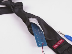 LED Tie - 23.jpg