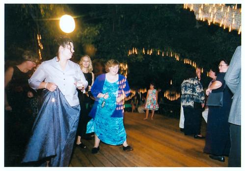 1108-WeddingScans-0017
