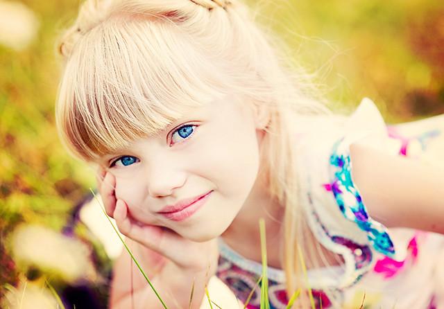 قبالي ~> صور للتصميمصور جاهزه للتصميمصور اطفال للتصميمصور للتصميم ،،صور