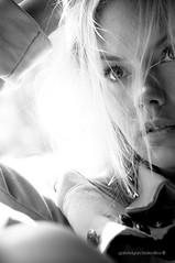 Anastasia Starostenko [ condesaDF ] | gabrielgarciadealba  (gabriel garca de alba) Tags: blue en woman white art gabriel fashion portraits de mexico photography hotel nikon df track alba fine ps melissa x veronica sofa balck garcia lopez anastasia condesa d300 jimenez cs5 starostenko