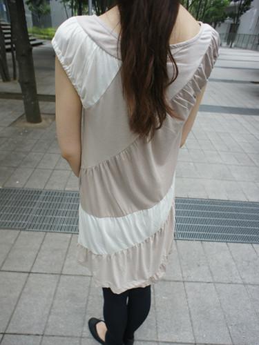 marc dress 2