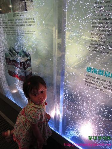 蘭陽博物館-IMG_2134W