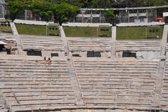 Audience (erik shin) Tags: old city bulgaria plovdiv
