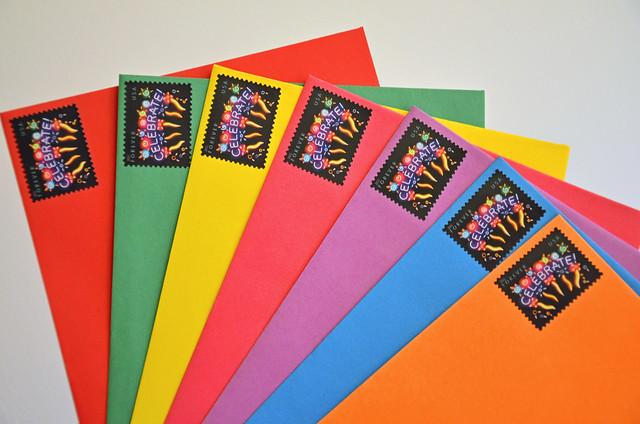 40 cards