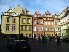 "Old Town (Stare Miasto), in Warsaw (Warszawa) • <a style=""font-size:0.8em;"" href=""http://www.flickr.com/photos/23564737@N07/6105886036/"" target=""_blank"">View on Flickr</a>"