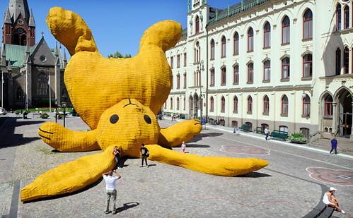 giant_rabbit