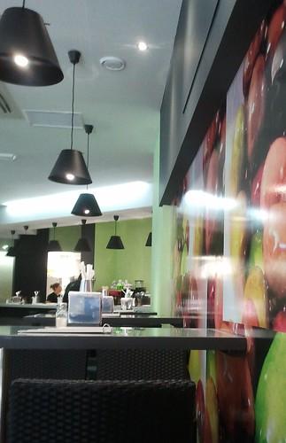 Café Bar Picual. Linares. (8)