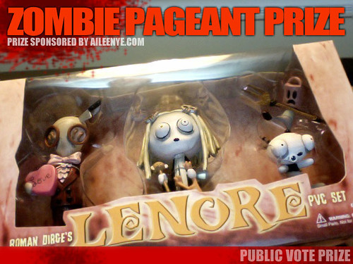 ZOMBIE-PAGEANT-PUBLIC-VOTE-PRIZE