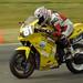 Winton Races 49