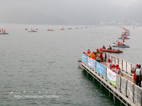 2011泳渡日月潭018.jpg