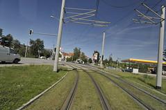 Dresden Tram Ride (27)