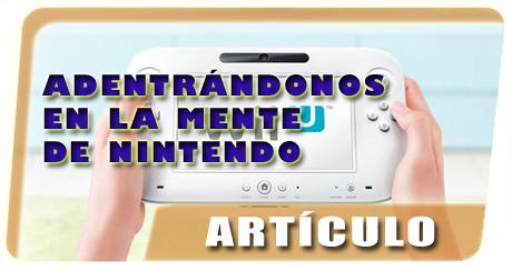 En la mente de Nintendo banner