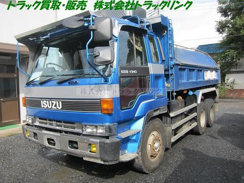 IMG_6955