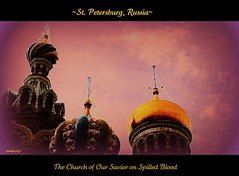 Spilled Blood (janetfo747 ~ off and on for a while) Tags: stpetersburg russia soe spilledblood mywinners amazingamateur churchofoursavior colourartaward proudshopper theperfectphotographer goldstaraward anticando qualitypixels artistoftheyearlevel3 galleryoffantasticshots