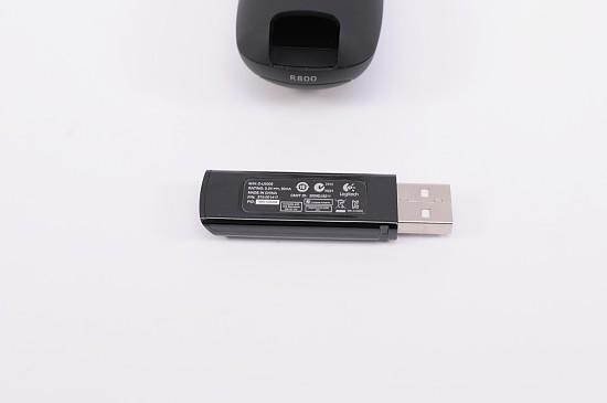 logitech-r400-r800