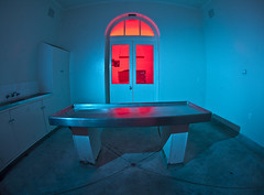 Autopsy Table (night photographer) Tags: hospital table insane haunted lunatic asylum slab psychiatric morgue mental autopsy aradale