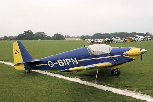 G-BIPN