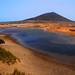 MICHEQUE: la montaña encantada, esta noche en Crónicas de San Borondón 12 02 2012