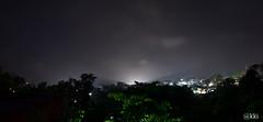 Bright Night Hamirpur