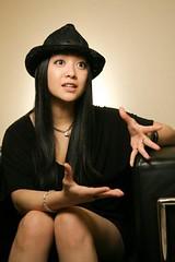小向美奈子 アリスJAPANよりAVデビュー