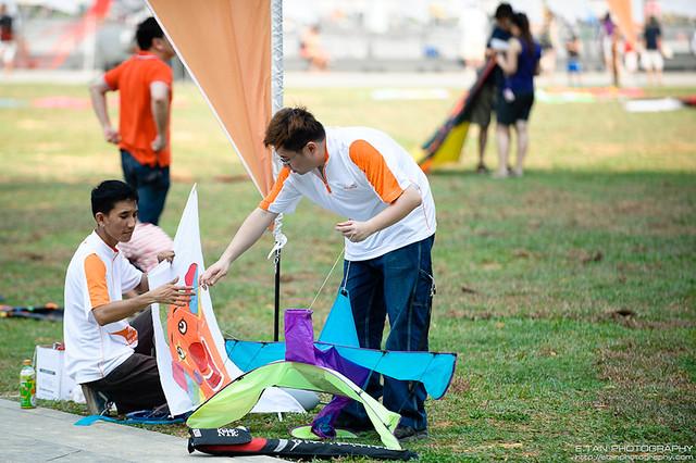 Kite Festival - 009