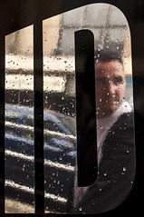 Identity #2 (Rob (M) Andrews) Tags: nikon norfolk norwich d90 streetphotographynowproject robertmandrews spnpinstruction49