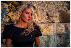 Monica (Antonio Raw) Tags: monica