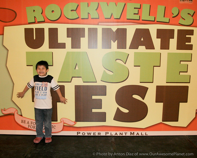 Rockwell's Ultimate Taste Test-258.jpg
