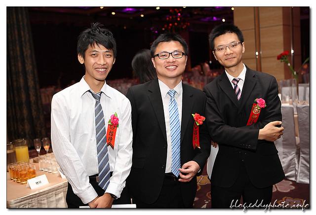 20110904_467.jpg