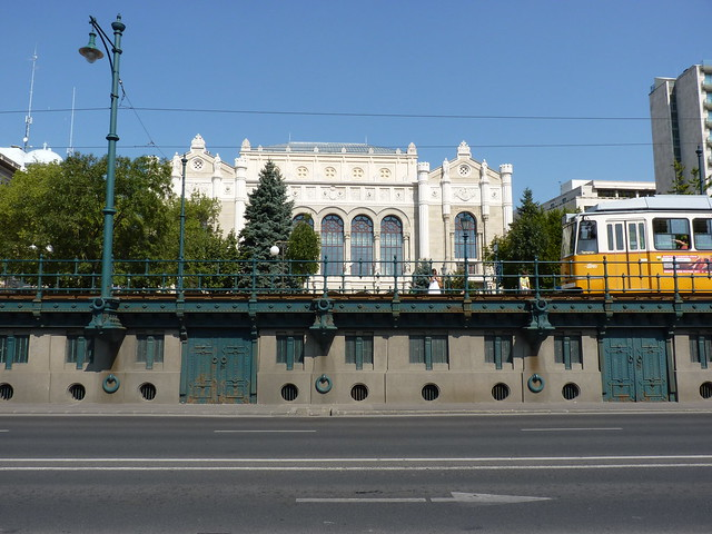 Budapest 08'11 (143)