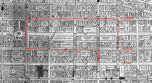 Downtown 1934 n arrows text lr copy