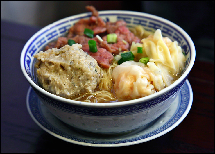 three-treasure-wantan-mee