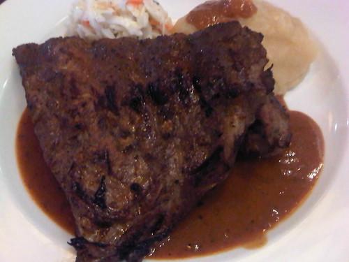 Damansara-20110903-00153