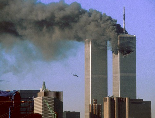 9/11 pics