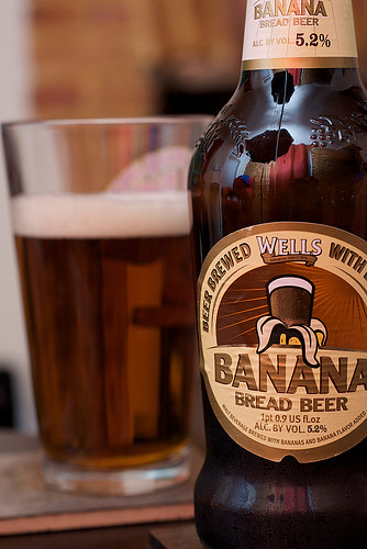 wells-banana-bread-beer